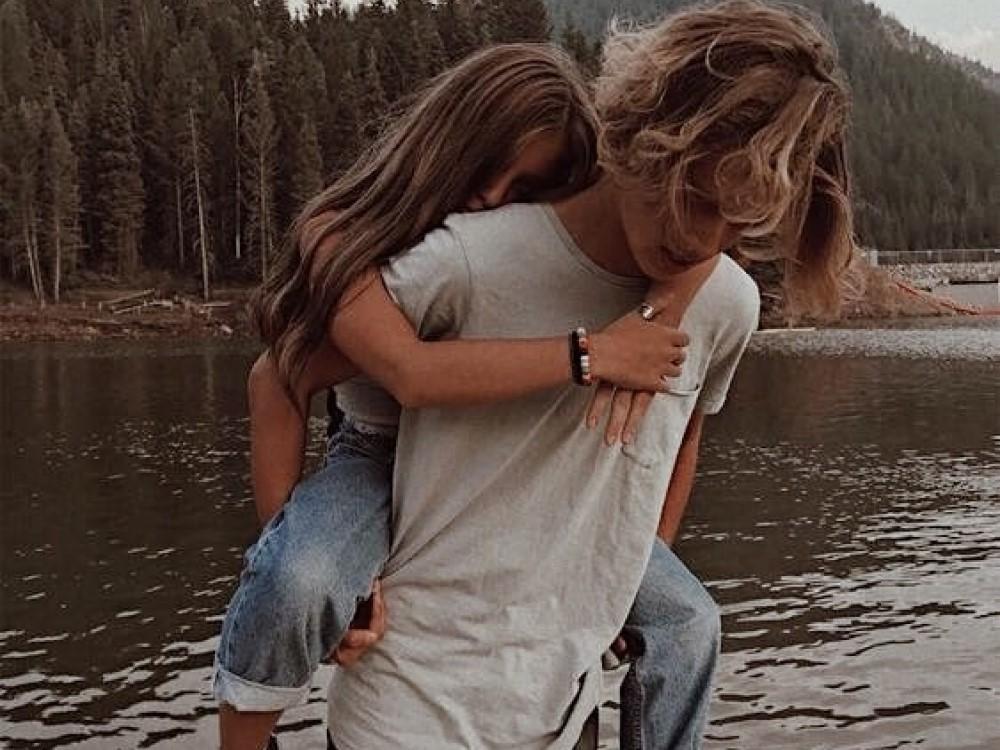 Dating råd for unge fagfolk