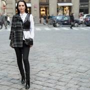 lace bralette, 5 Ways To Wear A Lace Bralette