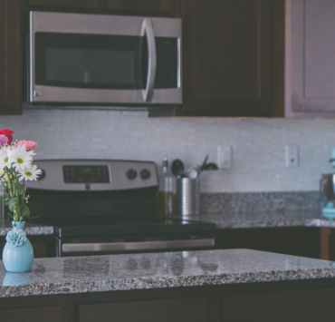 Things For Your Kitchen, 5 Things For Your Kitchen From Amazon That Are Cute And Functional