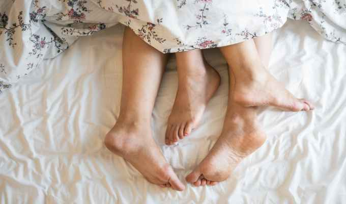 10 Facts About One Night Stands That You Need To Know ASAP