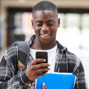 5 Apps You Must Have This School Year To Ace Your Classes