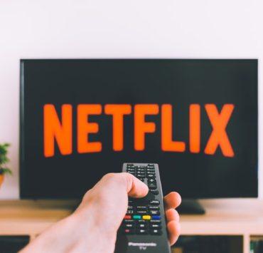 Netflix Series, 8 Netflix Series To Binge Hard This Fall
