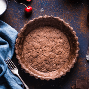 Top 5 Pie Recipes For Fall