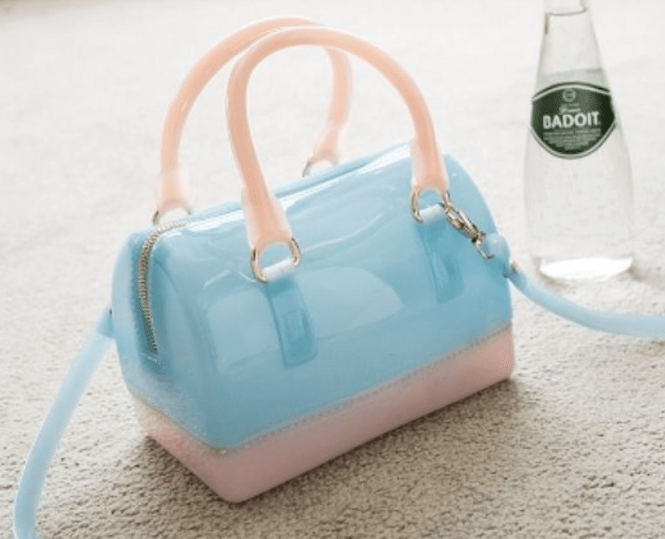 Most Fashionable Purses To Wear For The Summer
