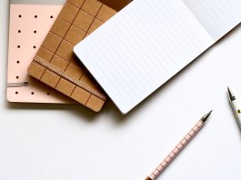 Adorable Stationery You Need Now