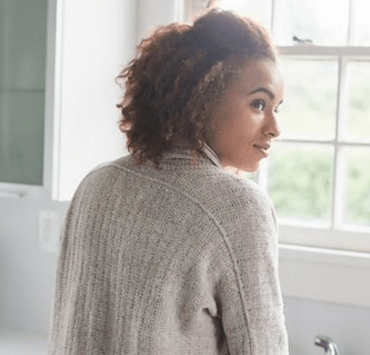 5 Tricks To Prevent Your Sweaters From Pilling