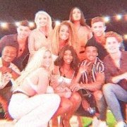 What Love Island Can Teach Us About Friendship