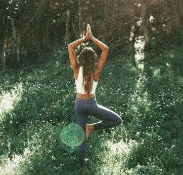 5 Surprising Ways To Delude Yourself Into Enjoying Exercise