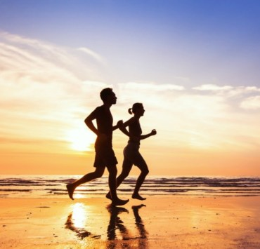 morning health routines, 5 Morning Health Routines To Try Out This Summer