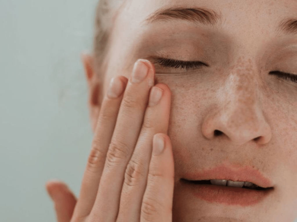 The Winter Skincare Routine You Need To Follow Start To Finish