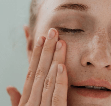 Winter Skincare, The Winter Skincare Routine You Need To Follow Start To Finish