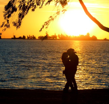 cheap date ideas, 15 Cheap Date Ideas Any Couple Will Love