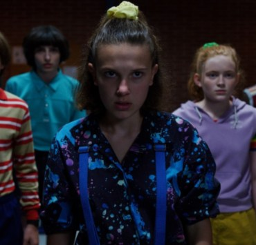 6 Stranger Things 3 Theories That Will Blow Your Mind