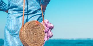 Summer Handbags You'll Adore Lugging Around