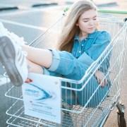 Shopping Guide, Shopping Guide For Women Any Girl Will Love