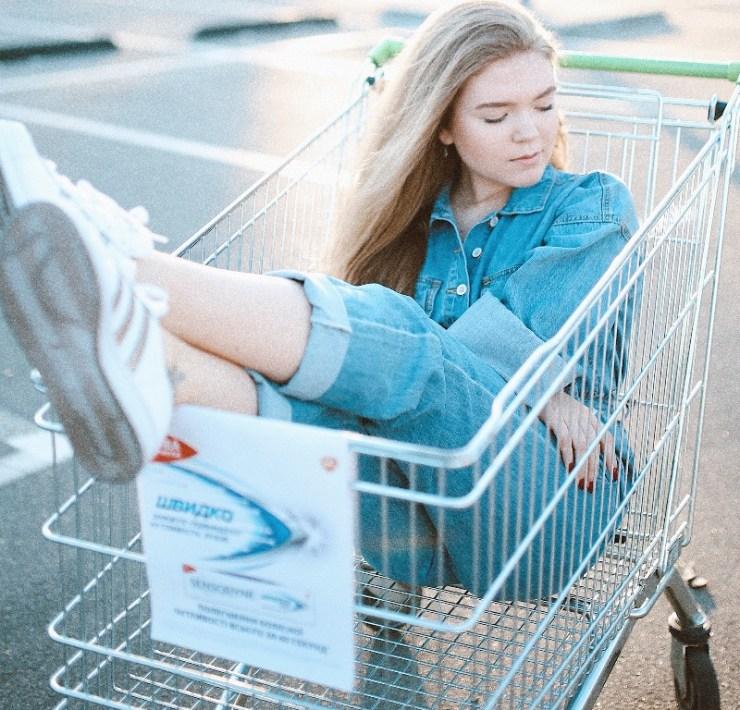 Shopping Guide For Women Any Girl Will Love