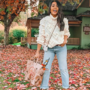 10 Of The Cutest Fall Date Ideas To Try With Your Partner