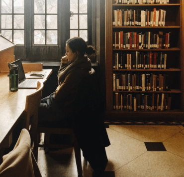 Everything You Need To Know Before You Start College