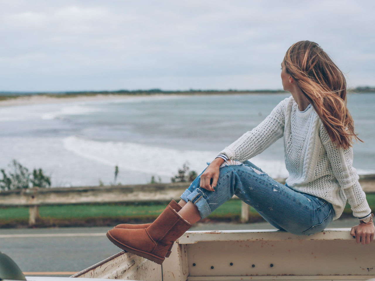 UGGs To Buy Now, Top 5 UGGs To Buy Now