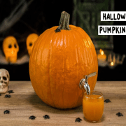 10 Epic Halloween Party Ideas That Everyone Will Be Obsessed With