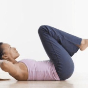 Build Core Muscles, Exercises To Build Core Muscles And Get You Shredded