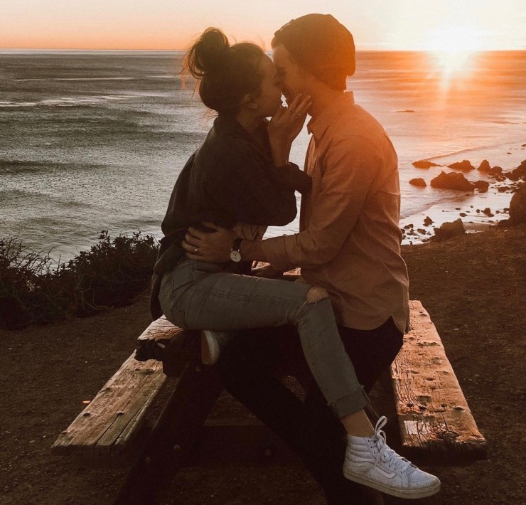 Dating On A Budget: Where To Go and What To Do In LA