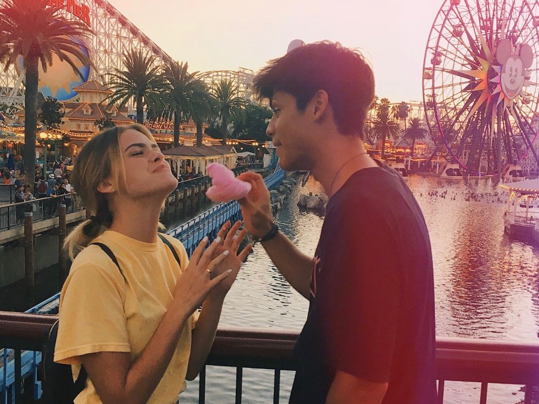 Awesome First Date Ideas From A Guy's Perspective