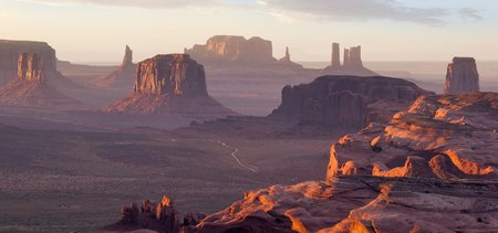 10 Things To Pack If You're Going On Vacation To Arizona