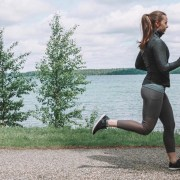 10 Unique Exercises To Try Right Now