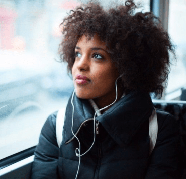 5 Motivational Podcasts To Listen To
