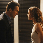 Top 5 TV Show Couples That Should Have Ended Up Together