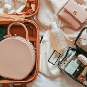 6 Kinds Of Travel Bags You Should Take When Traveling