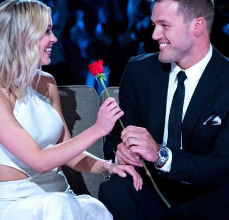 The Best Success Stories From The Bachelor Franchise