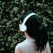 The Ultimate Playlist For A Broken Heart