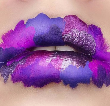 lip looks, 10 Lip Looks That Will Make Your Makeup Look Stand Out