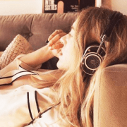 10 Podcasts Hosted By Women That You Need To Start Listening To Now