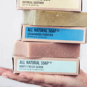 sustainable beauty, 8 Sustainable Beauty Products We're Obsessed With