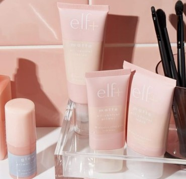 6 Cruelty-free Makeup Products We Are Totally Obsessed With