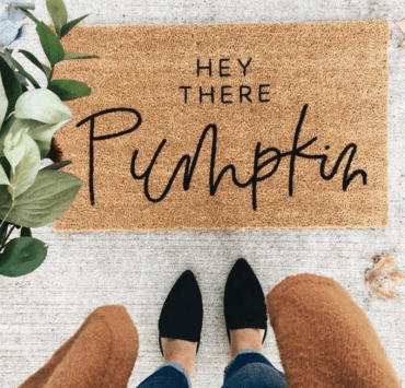 10 Fall Decor Items You NEED In Your Living Room