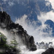 10 Incredibly Beautiful Chinese Destinations You Have To Visit