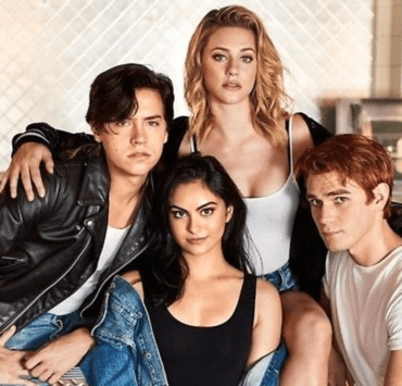 Zodiac Sign, The Riverdale Character You Most Resemble Based On Your Zodiac Sign