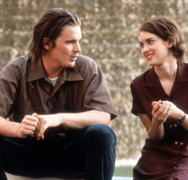10 Film Characters We Wish We Could Date