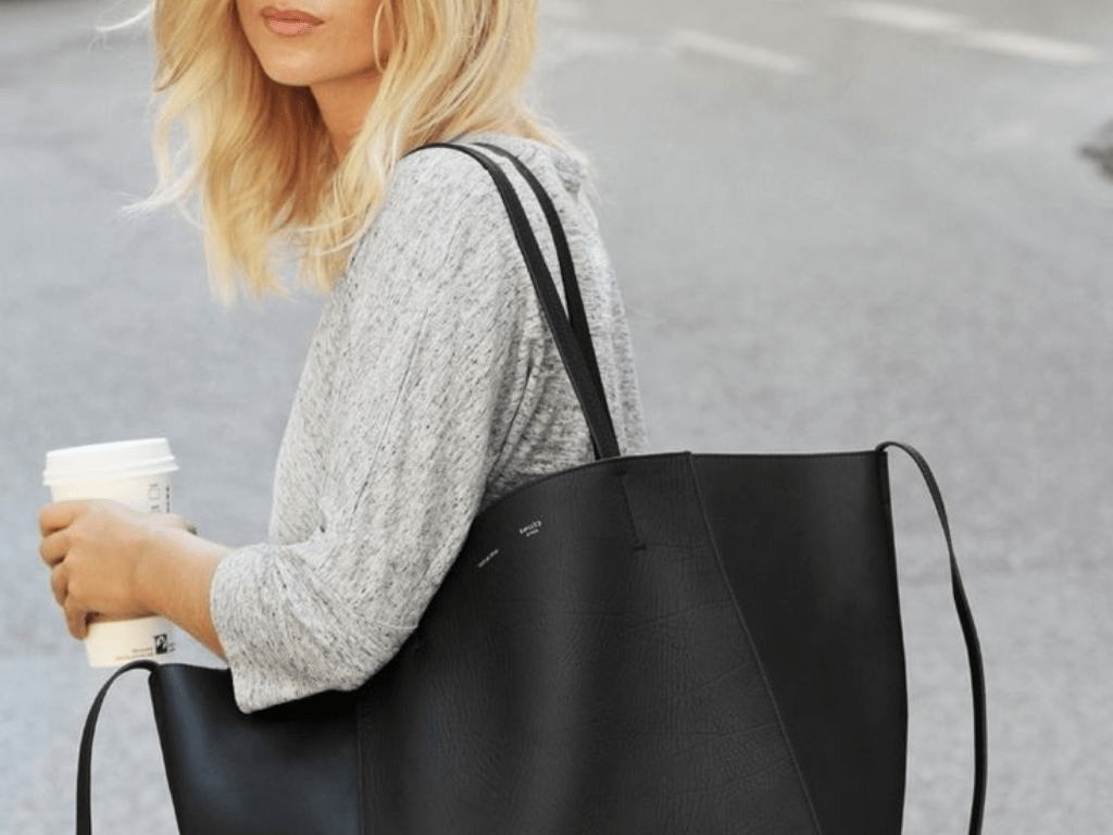 school, 10 Totes Perfect For Back To School
