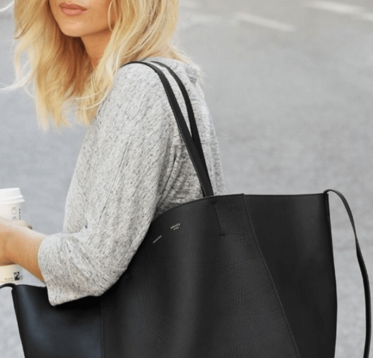 10 Totes Perfect For Back To School