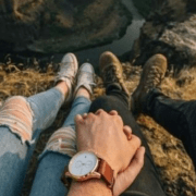 10 Tips And Tricks To Keeping Your Partner Happy
