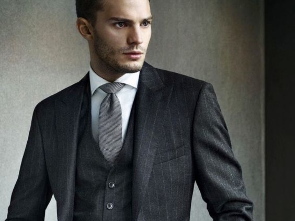 suits, Best Suits To Arrive At Any Event In Style