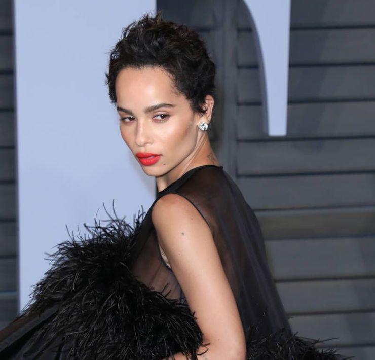 sheer fashion, 5 Sheer Fashion Pieces That Will Make You Feel Like A Super Model