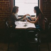 Dating App Openers That Will Get A Response