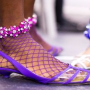 Heels That Are Perfect For Non-Heel Wearers