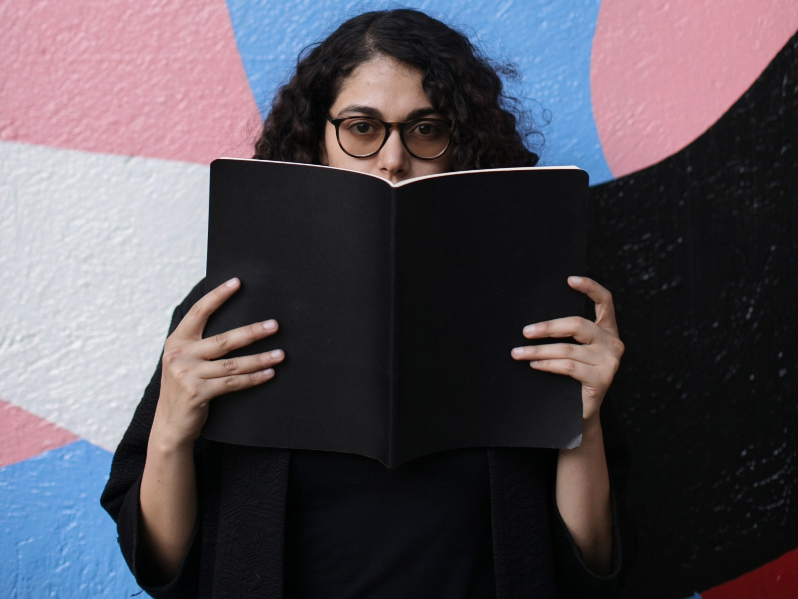 5 College Advice Books That Are Actually Helpful
